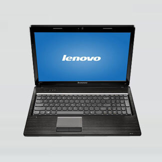 Lenovo Laptop Service Center in Chennai